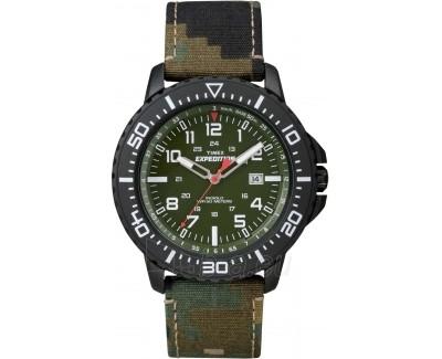 Timex Expendition Uplander T49965 Paveikslėlis 1 iš 1 30069603446