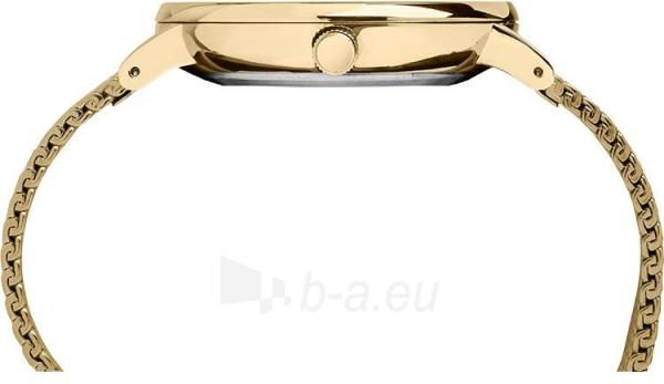 Vyriškas laikrodis Timex Fairfield TW2T37300 Paveikslėlis 2 iš 4 310820171715