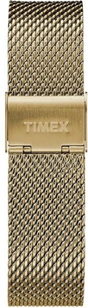 Vyriškas laikrodis Timex Fairfield TW2T37300 Paveikslėlis 3 iš 4 310820171715