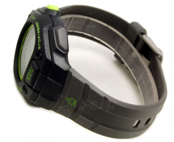 Vyriškas laikrodis Timex Ironman Classic 30 T5K824 Paveikslėlis 2 iš 2 30069610762