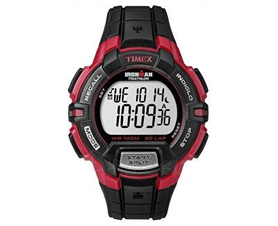 Timex Ironman Traditional T5K792 Paveikslėlis 1 iš 1 30069603456