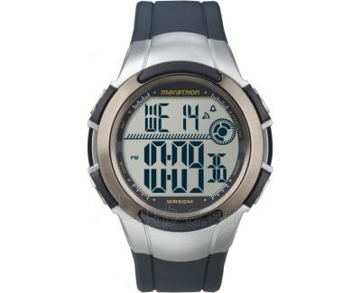 Men's watch Timex Marathon T5K769 Paveikslėlis 1 iš 1 30069601572