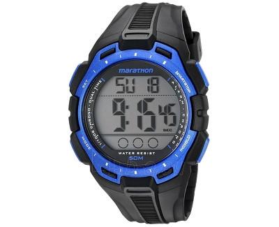 Vīriešu pulkstenis Timex Marathon TW5K94700 Paveikslėlis 1 iš 2 30069610766