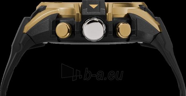 Vyriškas laikrodis Timex TheGuard TW5M23100 Paveikslėlis 3 iš 4 310820166579
