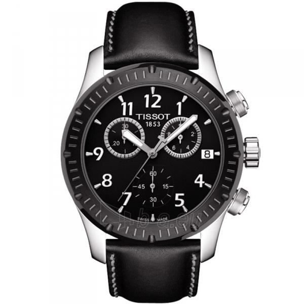 Vyriškas laikrodis Tissot T039.417.26.057.00 Paveikslėlis 1 iš 1 310820010730