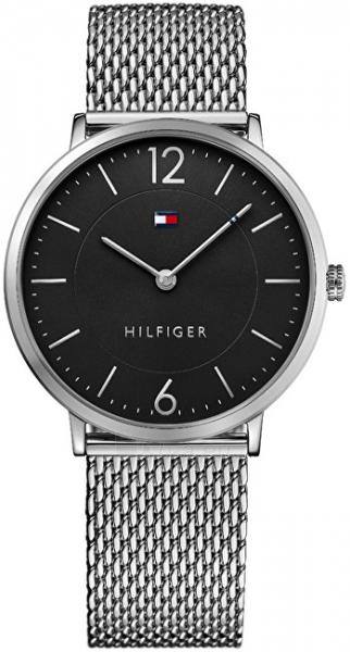 Vyriškas laikrodis Tommy Hilfiger 1710355 Paveikslėlis 1 iš 3 310820110654