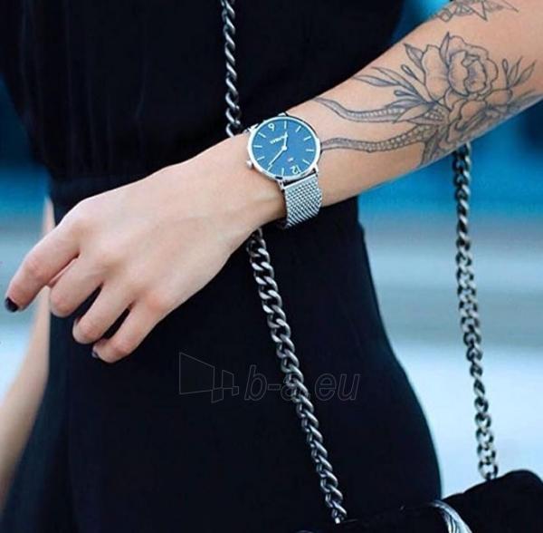 Vyriškas laikrodis Tommy Hilfiger 1710355 Paveikslėlis 2 iš 3 310820110654