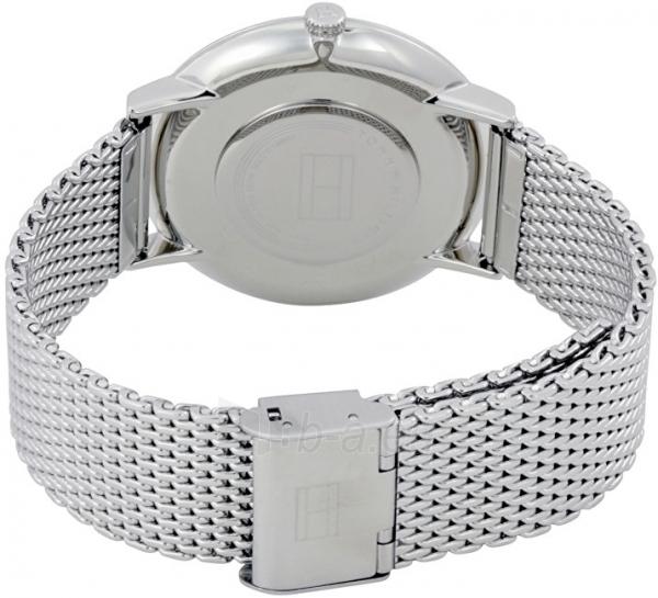 Vyriškas laikrodis Tommy Hilfiger 1710355 Paveikslėlis 3 iš 3 310820110654