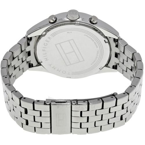 Vyriškas laikrodis Tommy Hilfiger 1791130 Paveikslėlis 3 iš 3 30069606643