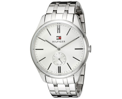 Vīriešu pulkstenis Tommy Hilfiger 1791172 Paveikslėlis 1 iš 1 30069609806