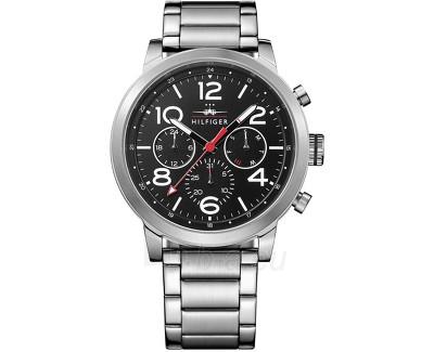 Male laikrodis Tommy Hilfiger 1791234 Paveikslėlis 1 iš 4 310820028030