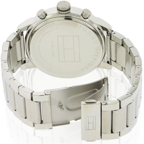 Male laikrodis Tommy Hilfiger 1791234 Paveikslėlis 2 iš 4 310820028030
