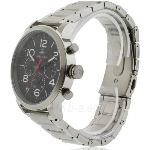 Male laikrodis Tommy Hilfiger 1791234 Paveikslėlis 3 iš 4 310820028030