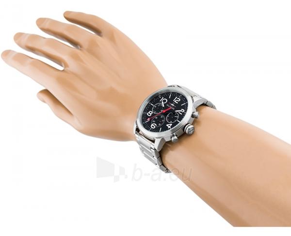 Male laikrodis Tommy Hilfiger 1791234 Paveikslėlis 4 iš 4 310820028030