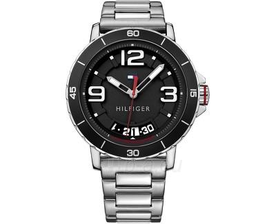 Vīriešu pulkstenis Tommy Hilfiger 1791252 Paveikslėlis 1 iš 1 310820028039