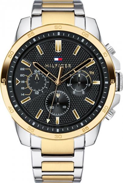 Vyriškas laikrodis Tommy Hilfiger Business 1791559 Paveikslėlis 1 iš 1 310820155477