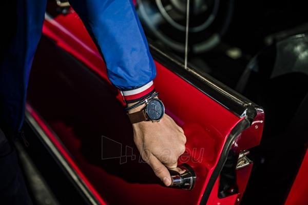 Vyriškas laikrodis Tommy Hilfiger Chase 1791486 Paveikslėlis 2 iš 2 310820155450