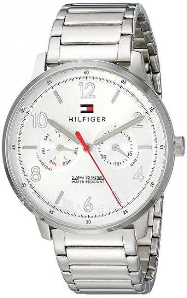 Vyriškas laikrodis Tommy Hilfiger Christian 1791355 Paveikslėlis 1 iš 1 310820112271