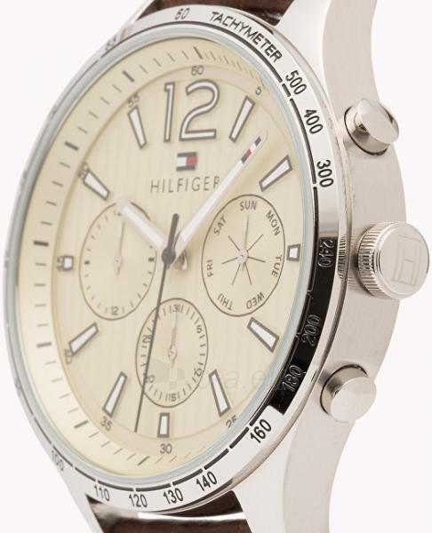 Male laikrodis Tommy Hilfiger Gavin 1791467 Paveikslėlis 3 iš 7 310820133533