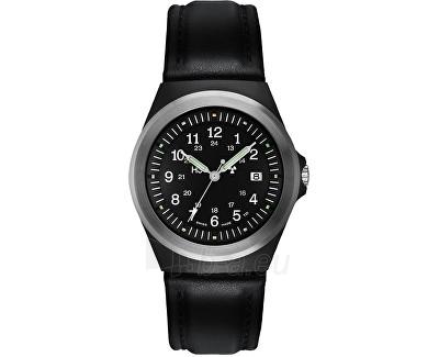 Men's watch Traser P 5900 Type 3 Leather Paveikslėlis 1 iš 1 30069603564