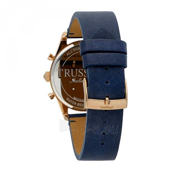 Vīriešu pulkstenis Trussardi NoSwiss T-Genus R2471613001 Paveikslėlis 2 iš 3 310820176228