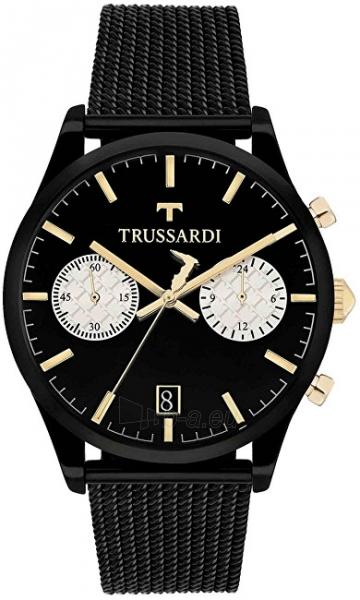 Vīriešu pulkstenis Trussardi NoSwiss T-Genus R2473613001 Paveikslėlis 1 iš 3 310820178322