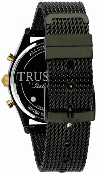 Vīriešu pulkstenis Trussardi NoSwiss T-Genus R2473613001 Paveikslėlis 2 iš 3 310820178322