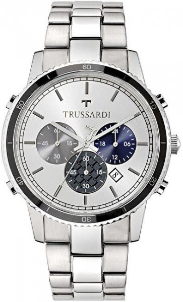 Vīriešu pulkstenis Trussardi NoSwiss T-Style R2473617002 Paveikslėlis 1 iš 1 310820176227