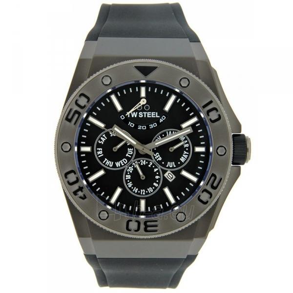 Vīriešu pulkstenis TW Steel CE5000 Paveikslėlis 1 iš 1 310820010469
