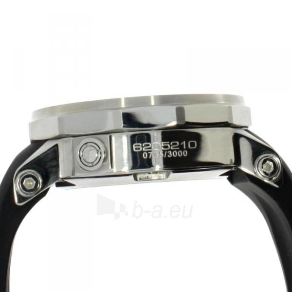 Vyriškas laikrodis Vostok Europe Lunokhod NH35A-6205210 Paveikslėlis 1 iš 2 310820010579