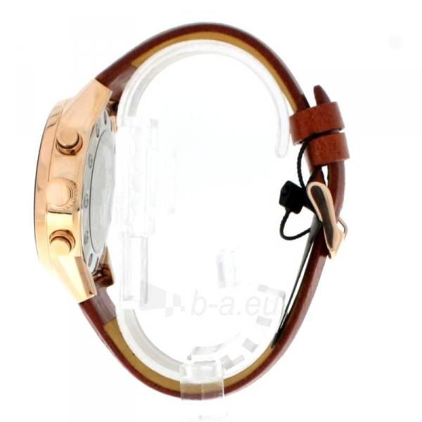 Vyriškas laikrodis Vostok Europe YM26-5609256 Paveikslėlis 6 iš 8 310820062492
