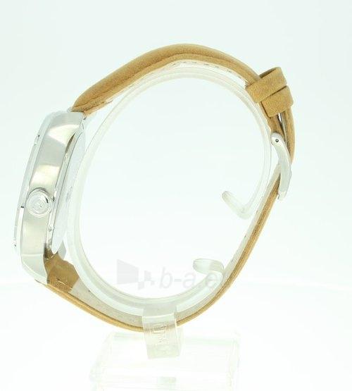 Male laikrodis WENGER  ESCORT 01.1051.102 Paveikslėlis 6 iš 9 30069609700