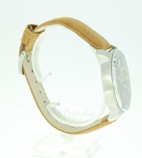 Male laikrodis WENGER  ESCORT 01.1051.102 Paveikslėlis 8 iš 9 30069609700
