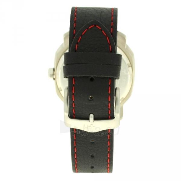 Male laikrodis WENGER ESCORT 01.1051.103 Paveikslėlis 4 iš 5 310820010536