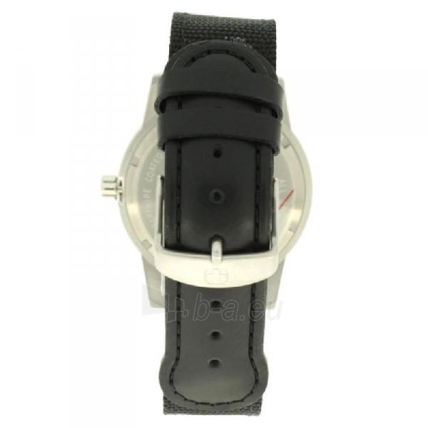 Vyriškas laikrodis WENGER FIELD CLASSIC 01.0441.164 Paveikslėlis 3 iš 4 310820052944