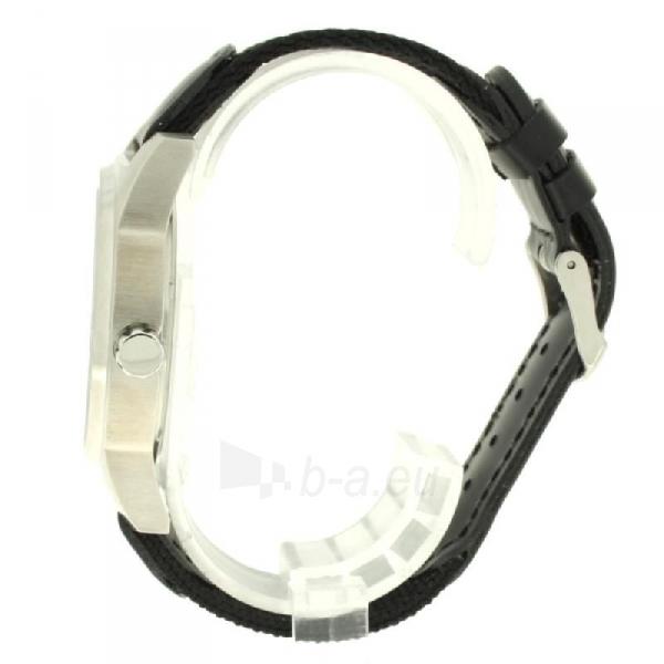 Vyriškas laikrodis WENGER FIELD CLASSIC 01.0441.164 Paveikslėlis 4 iš 4 310820052944