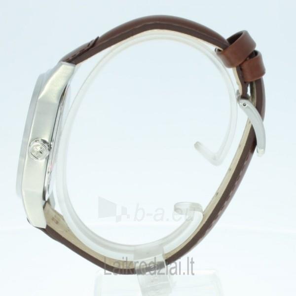 Vīriešu pulkstenis WENGER FIELD CLASSIC 72801W Paveikslėlis 4 iš 8 30069609713