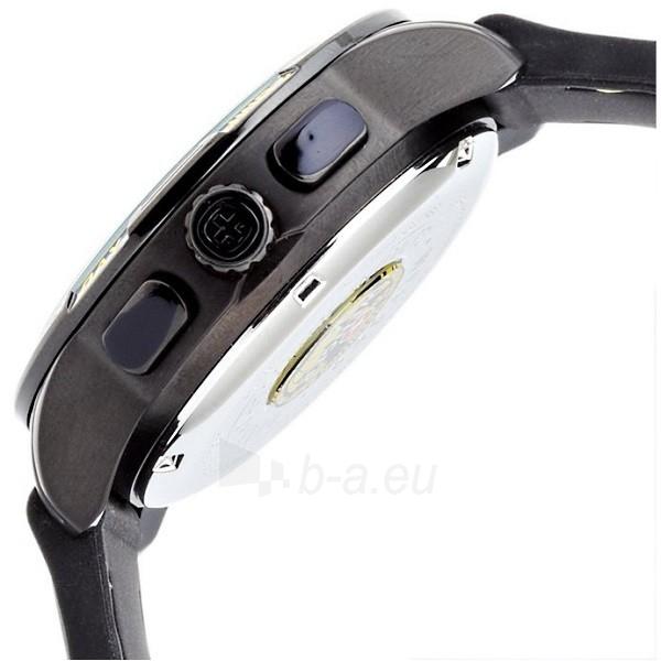 Vyriškas laikrodis WENGER LED NOMAD 70433 Paveikslėlis 4 iš 6 310820010535