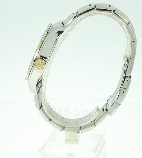 Vyriškas laikrodis WENGER PLATOON GENT 01.0941.105 Paveikslėlis 5 iš 9 310820010343