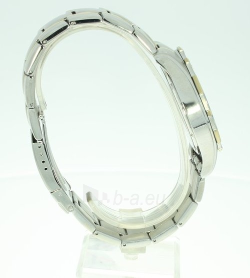 Vyriškas laikrodis WENGER PLATOON GENT 01.0941.105 Paveikslėlis 7 iš 9 310820010343