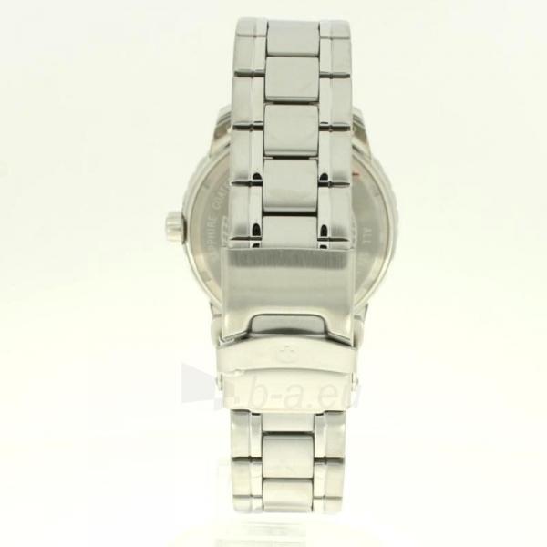 Men's watch Wenger Roadster 01.0851.118 Paveikslėlis 4 iš 5 30069606448