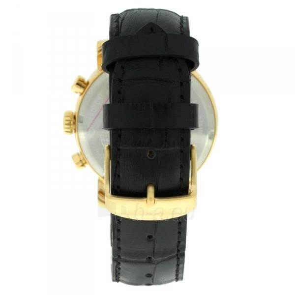 Paveikslėlis 1 iš 3 Male laikrodis WENGER URBAN CLASSIC CHRONO 01.1043.107  Paveikslėlis 2 iš 3 310820053109 2576eb70036