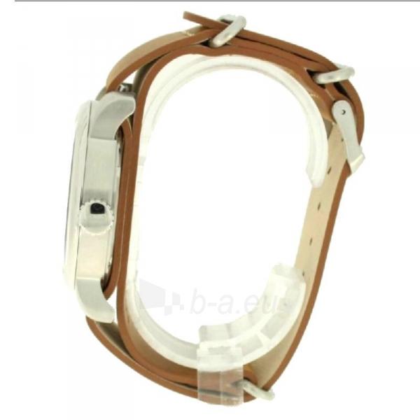 Vyriškas laikrodis WENGER URBAN METROPOLITAN 01.1041.136 Paveikslėlis 3 iš 4 310820104961