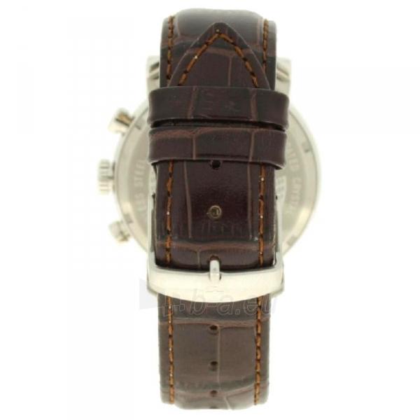 Vīriešu pulkstenis WENGER URBAN VINTAGE CHRONO 01.1043.110 Paveikslėlis 2 iš 4 310820053113