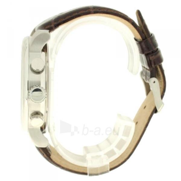 Vīriešu pulkstenis WENGER URBAN VINTAGE CHRONO 01.1043.110 Paveikslėlis 3 iš 4 310820053113