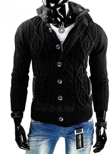 Vyriškas megztinis Eliott Paveikslėlis 1 iš 6 310820043600
