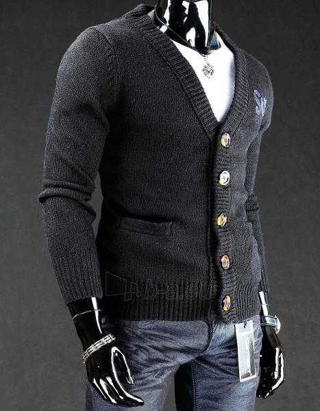 Vyriškas megztinis Emory Paveikslėlis 1 iš 6 310820031280