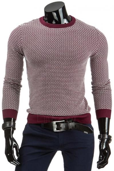 Vyriškas megztinis George Paveikslėlis 1 iš 6 310820031385