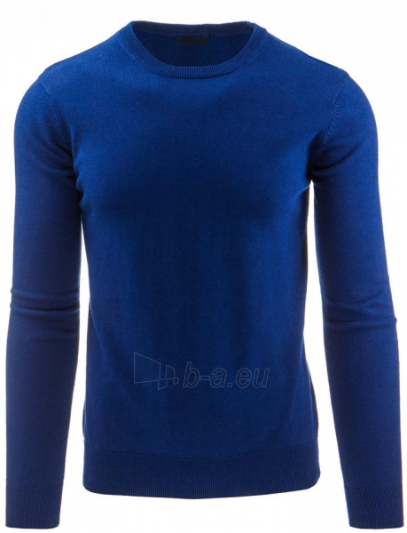 Vyriškas megztinis Ridgecrest (Tamsiai mėlynas) Paveikslėlis 1 iš 1 310820032217