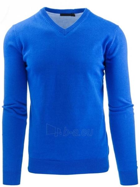 Vyriškas megztinis Vidalia (Mėlynas) Paveikslėlis 1 iš 1 310820032221